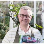 Claus Dalby blogs